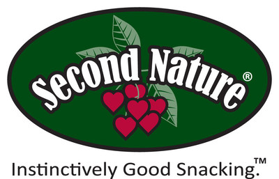 Second Nature Earns Non-GMO Project Verification