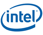 Intel logo (PRNewsFoto/Xi3 Corporation)