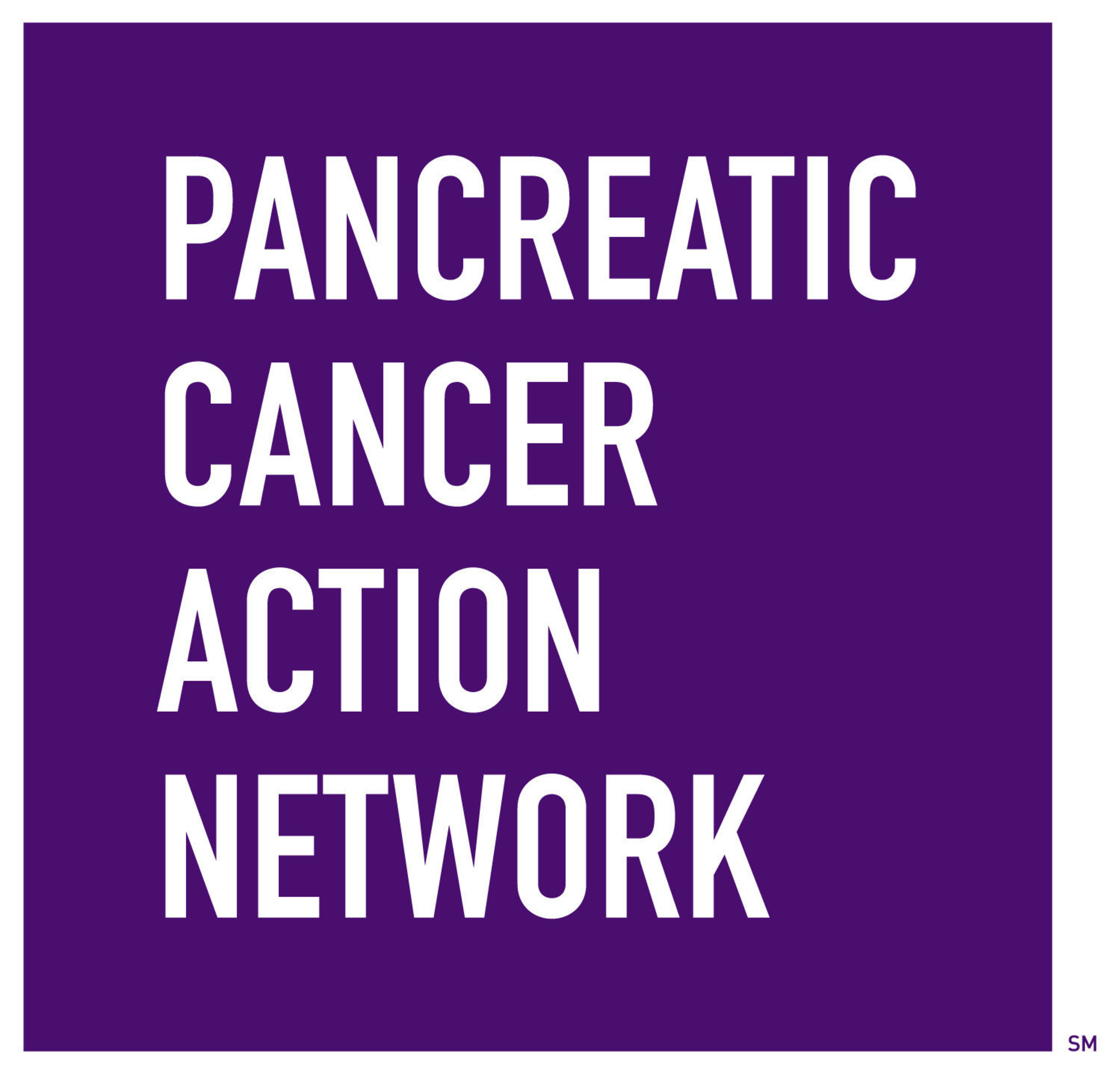 The Pancreatic Cancer Action Network, the national organization working to advance research, support patients and create hope for those affected by pancreatic cancer. To learn more, please visit www.pancan.org.