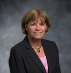 Carol Coles has joined The Bank of Princeton as Chief Credit Officer.  (PRNewsFoto/The Bank of Princeton)