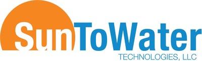 SUNTOWATER_Technologies_LLC_Logo