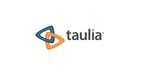 Taulia Breaks Growth Records, Surpasses 1 Million Mark for Buyer-Supplier Relationships