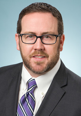 Benjamin R. Mulcahy, Partner and Co-chair of Jenner & Block's Trademark, Advertising and Unfair Competition Practice