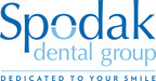 Dr. Alfredo Tendler Joins Spodak Dental Group.  (PRNewsFoto/Spodak Dental Group)