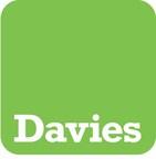 Davies Public Affairs (PRNewsFoto/Davies Public Affairs)