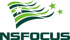 NSFOCUS Welcomes New COO to Expand U.S. and International Presence