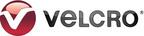 Velcro Industries, www.velcro.com.