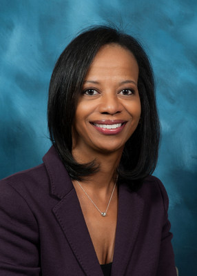 Janet Uthman, Vice President of Inclusion and Multicultural Marketing, Comcast Northeast Division