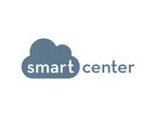 Introducing SmartCenter. Organize your tax practice and increase your revenue. Work smarter not harder.  (PRNewsFoto/Your Business Matters Inc.)