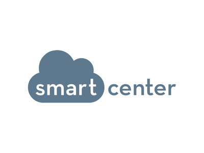 Introducing SmartCenter. Organize your tax practice and increase your revenue. Work smarter not harder. (PRNewsFoto/Your Business Matters Inc.) (PRNewsFoto/YOUR BUSINESS MATTERS INC.)