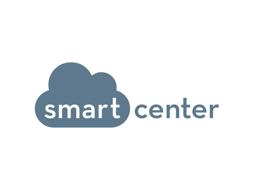 Introducing SmartCenter. Organize your tax practice and increase your revenue. Work smarter not harder. ...