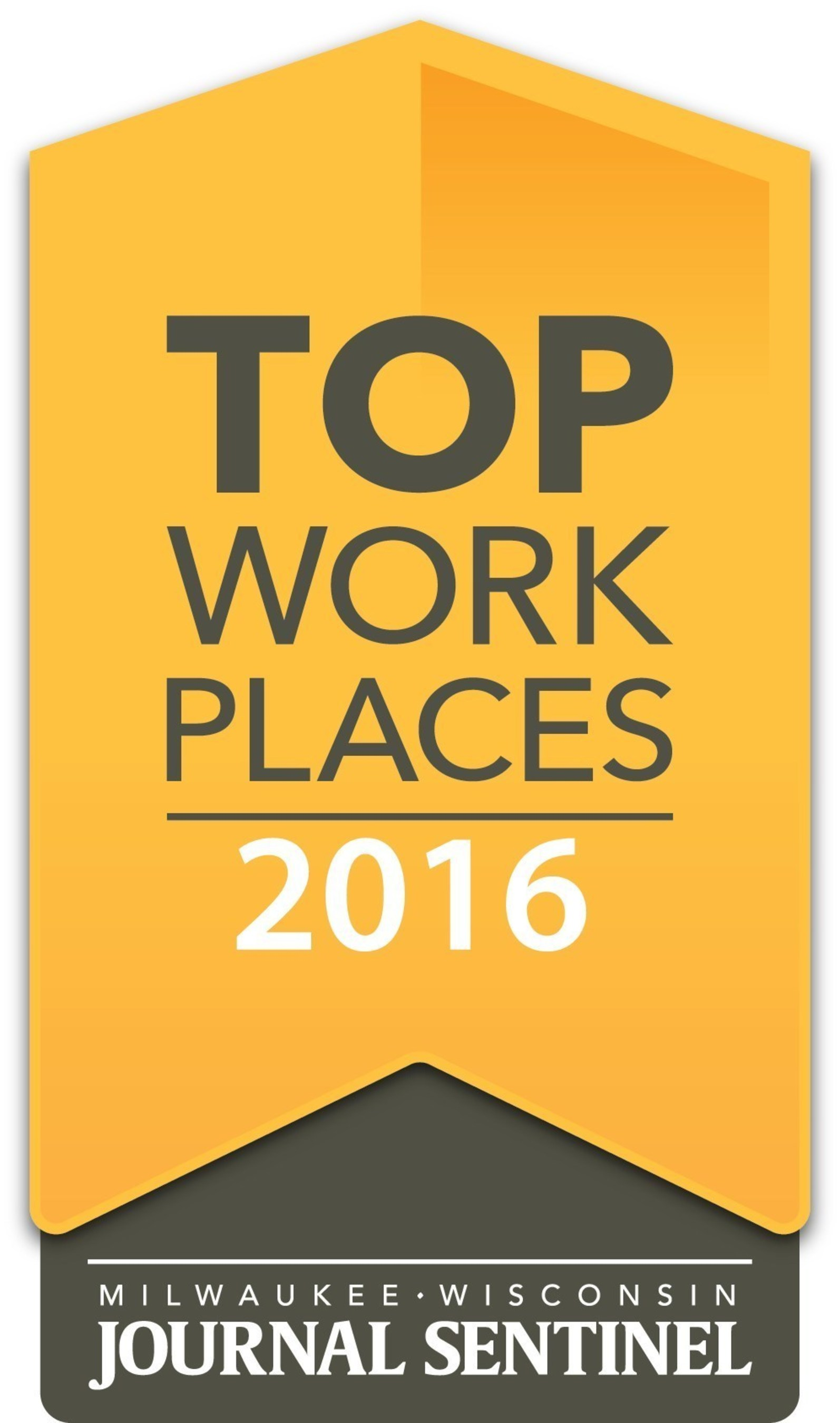 Runzheimer is named a Top Workplace by the Milwaukee Journal Sentinel