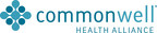 CommonWell Health Alliance Logo