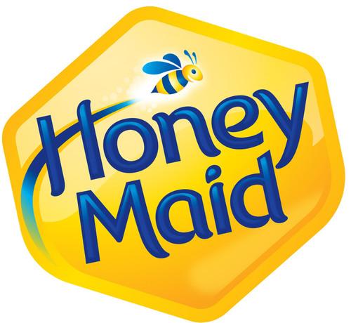Honey Maid. (PRNewsFoto/HONEY MAID) (PRNewsFoto/HONEY MAID)
