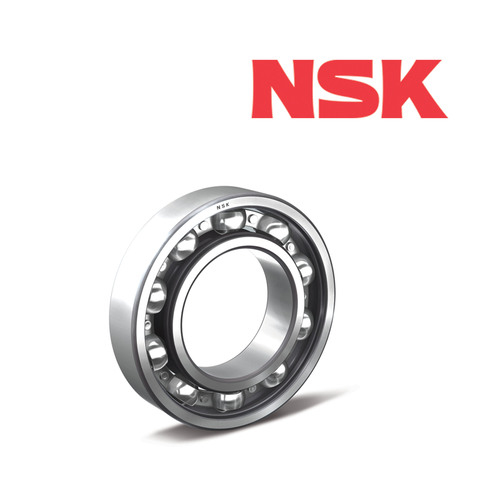 NSK Announces Plans to Establish a Manufacturing Subsidiary in Mexico