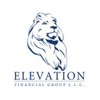 Elevation Financial Group, LLC