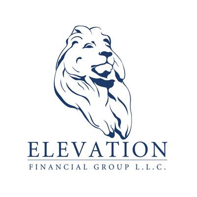 Elevation Financial Group, LLC (PRNewsFoto/Elevation Financial Group, LLC)