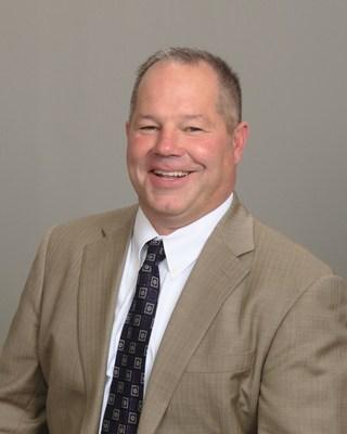 Brian M.Farrell, Jr.