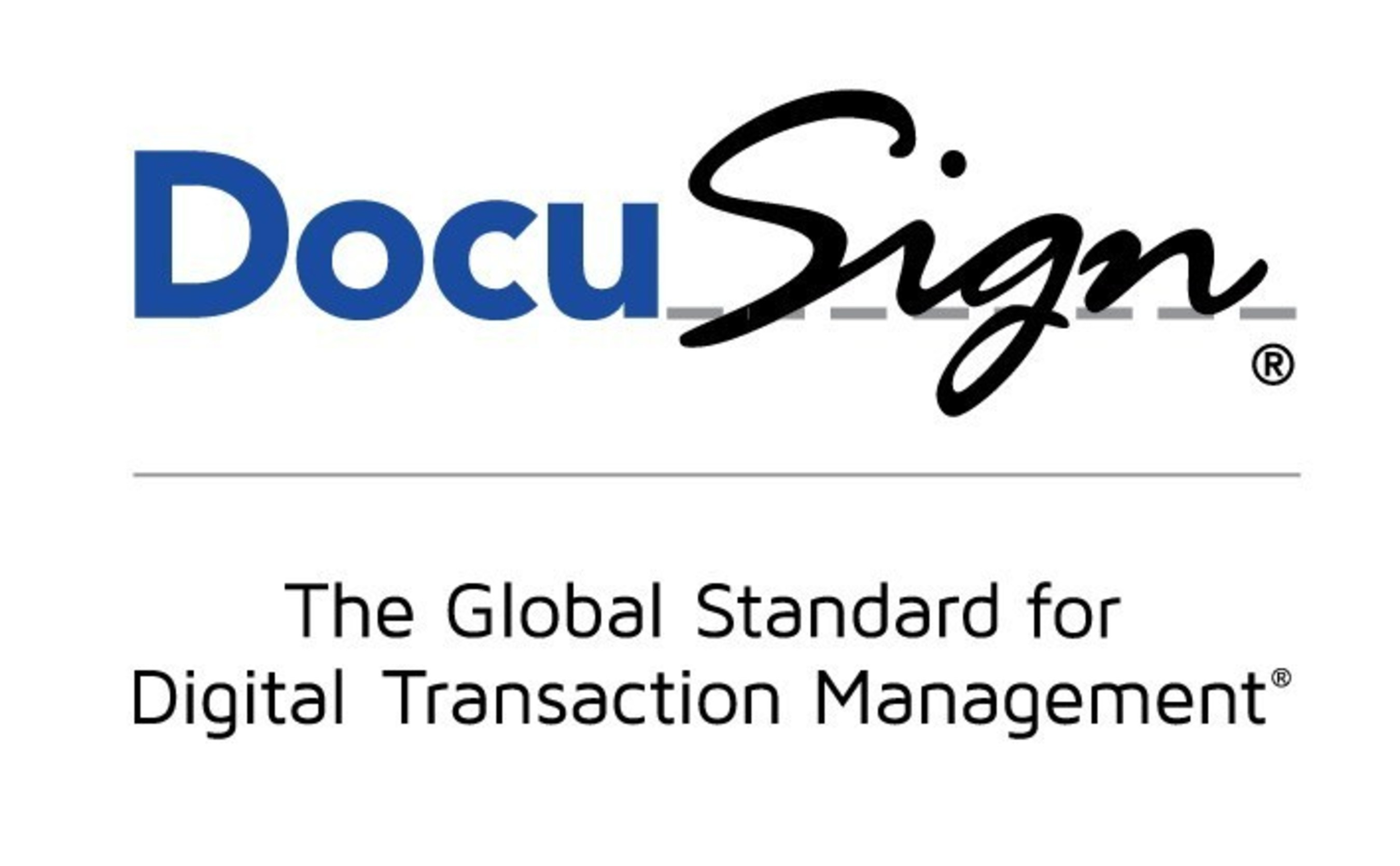DocuSign Spring '15 Release Makes Industry-Leading Digital Transaction Management Even Easier