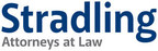 Stradling Yocca Carlson & Rauth (PRNewsFoto/Stradling Attorneys at Law)
