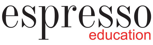 Discovery Communications Announces Acquisition of Espresso Education, the Leading Provider of Primary School Digital Education Content in the U.K. (PRNewsFoto/Discovery Communications) (PRNewsFoto/DISCOVERY COMMUNICATIONS)