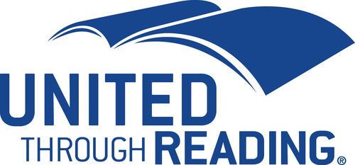 Visit www.unitedthroughreading.org/military-program to learn more.    (PRNewsFoto/Darden Restaurants, Inc.: General)