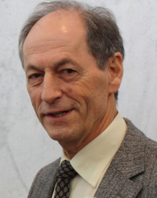 Director of the University College London Institute of Health Equity (Marmot Institute), Michael G. Marmot, Ph.D., is a renowned scholar on social causes of health inequalities.
