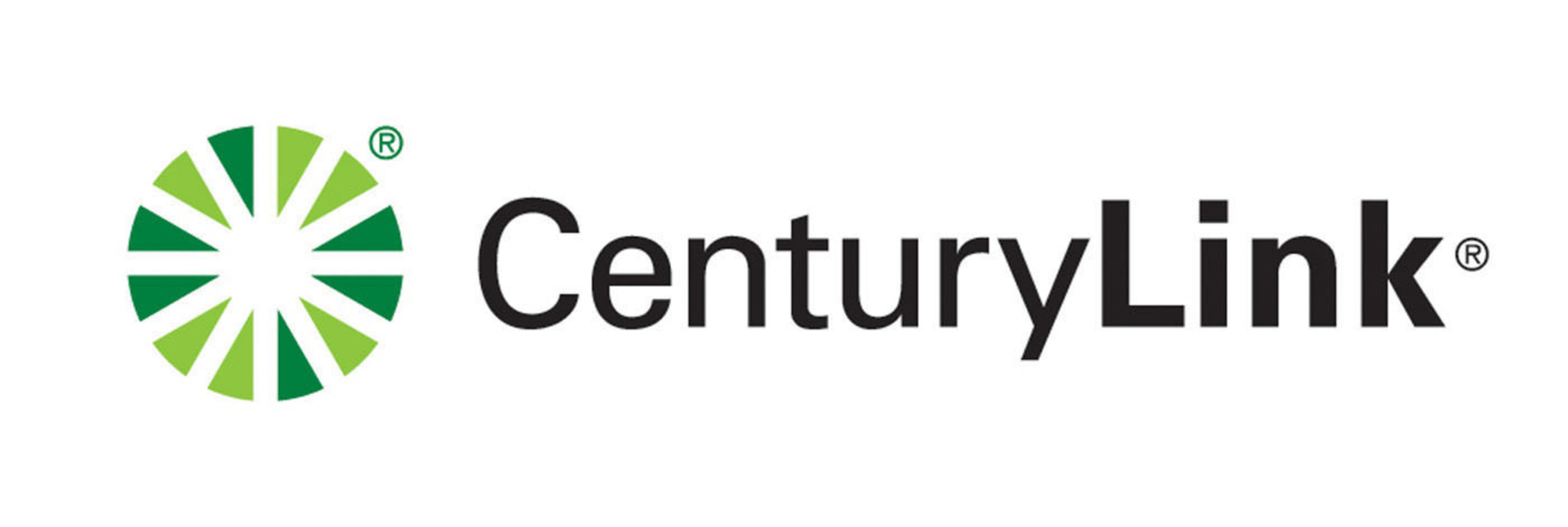 CenturyLink launches Houston metro fiber network for business customers