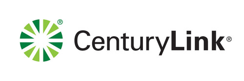 CenturyLink to Participate in Analyst Conferences