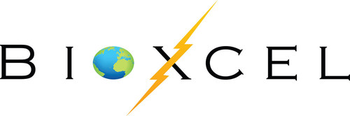 2014 Aegis Capital Healthcare & Technology Conference (PRNewsFoto/BioXcel Corporation)