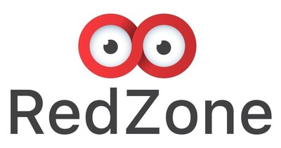 """RedZone is a state-of-the-art mapping and spatial analysis company with offices in the U.S. and Israel. The eye-opening app enhances mobile GPS navigation by providing advanced proprietary technology to easily and safely guide travelers to their destinations while avoiding risky areas deemed """"red zones,"""" due to high groupings of crime data. RedZone provides a comprehensive crime map using geo-fencing technology that combines crime data from federal, state and local enforcement agencies, news outlets, and real-time crowdsourcing as well as more than 1,400 data sources, making it the most comprehensive crime map database in the world."""