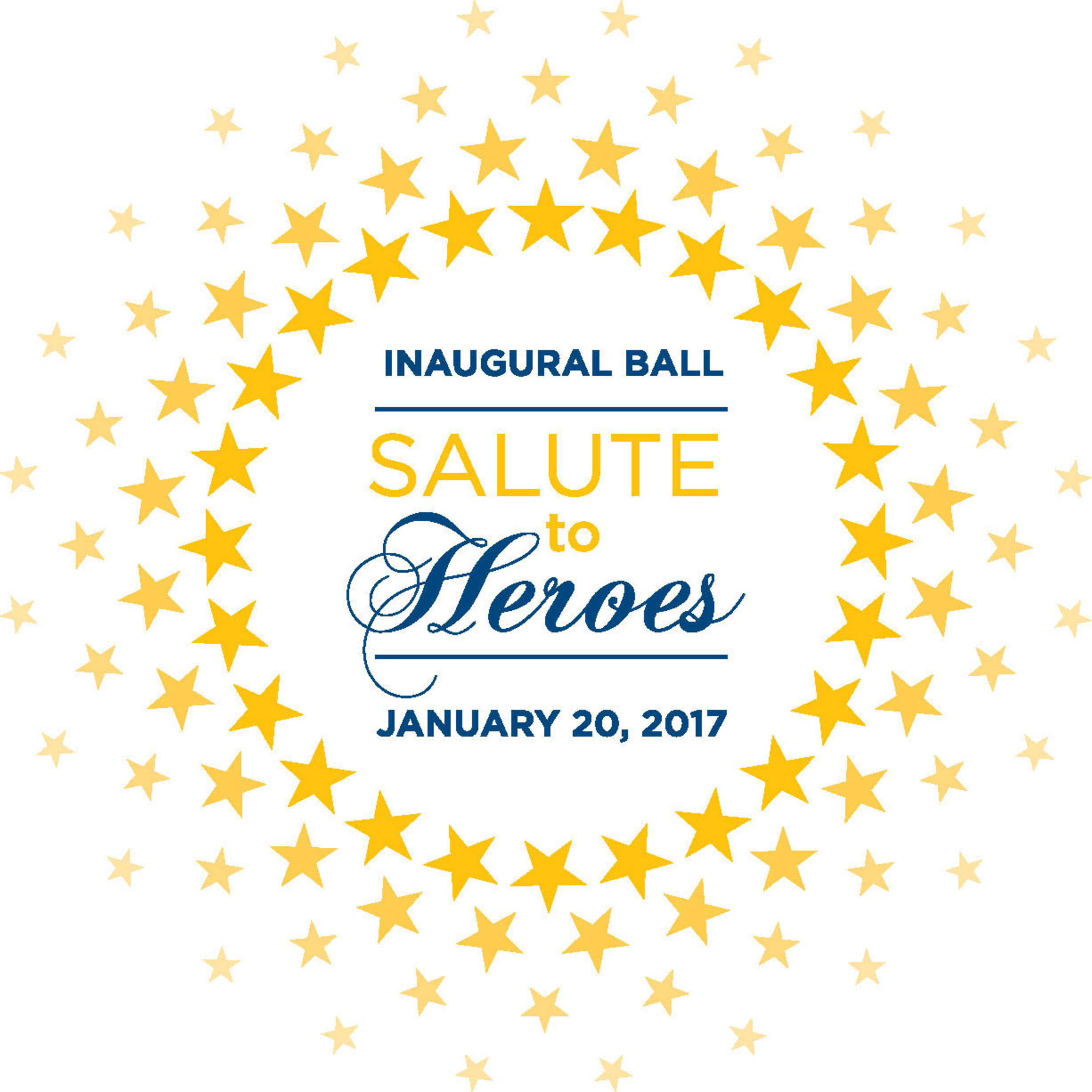 The American Legion and the Veterans Inaugural Committee announce plans for the Salute to Heroes Inaugural Ball on January 20, 2017. Since the inauguration of 1953, the event has provided the newly elected Commander-in-Chief the opportunity to join the veteran community to pay tribute to Medal of Honor recipients. For more information go to www.legion.org/salutetoheroesball