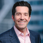 Daniel Adamany, AHEAD CEO.  (PRNewsFoto/AHEAD, LLC)