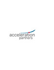 Acceleration Partners logo.  (PRNewsFoto/Acceleration Partners)
