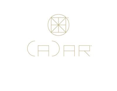 CADAR(TM) (www.cadar.com)