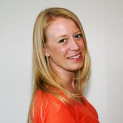 Tara Newton. (PRNewsFoto/Admosis Media) (PRNewsFoto/ADMOSIS MEDIA)
