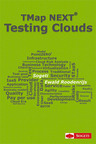 TMap NEXT® Testing Clouds First Cloud e-Book to be Launched by Sogeti