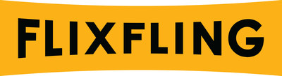 FlixFling logo