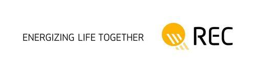 REC s'apprête à séparer ses activités solaire et silicone, afin de lancer deux sociétés non