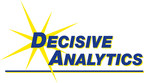 DECISIVE ANALYTICS Corporation Wins Naval Contract to Develop the Semantic Powered Event Reasoning System