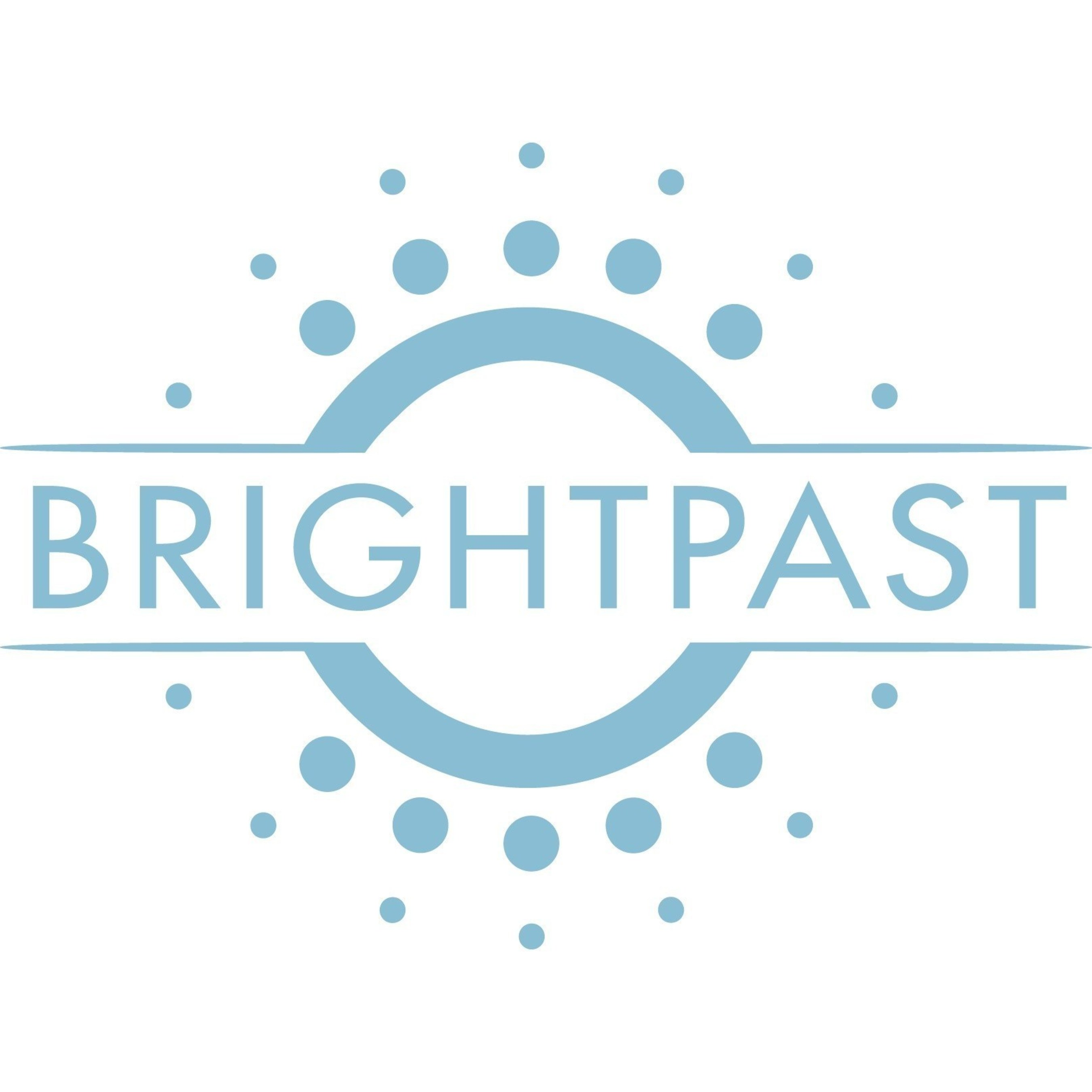 Reputation Management Company BrightPast Announces Expanded Product Offerings and Service Coverage