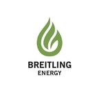 Breitling Energy Chairman & CEO to Address Seoul World Knowledge Forum