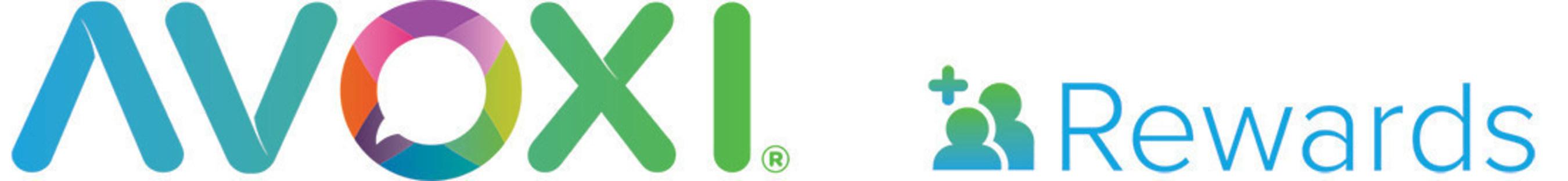 AVOXI Launches AVOXI Rewards Referral Program