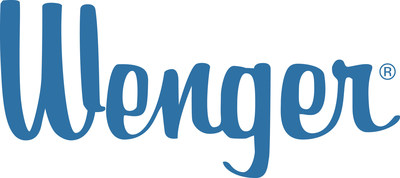 Wenger Logo