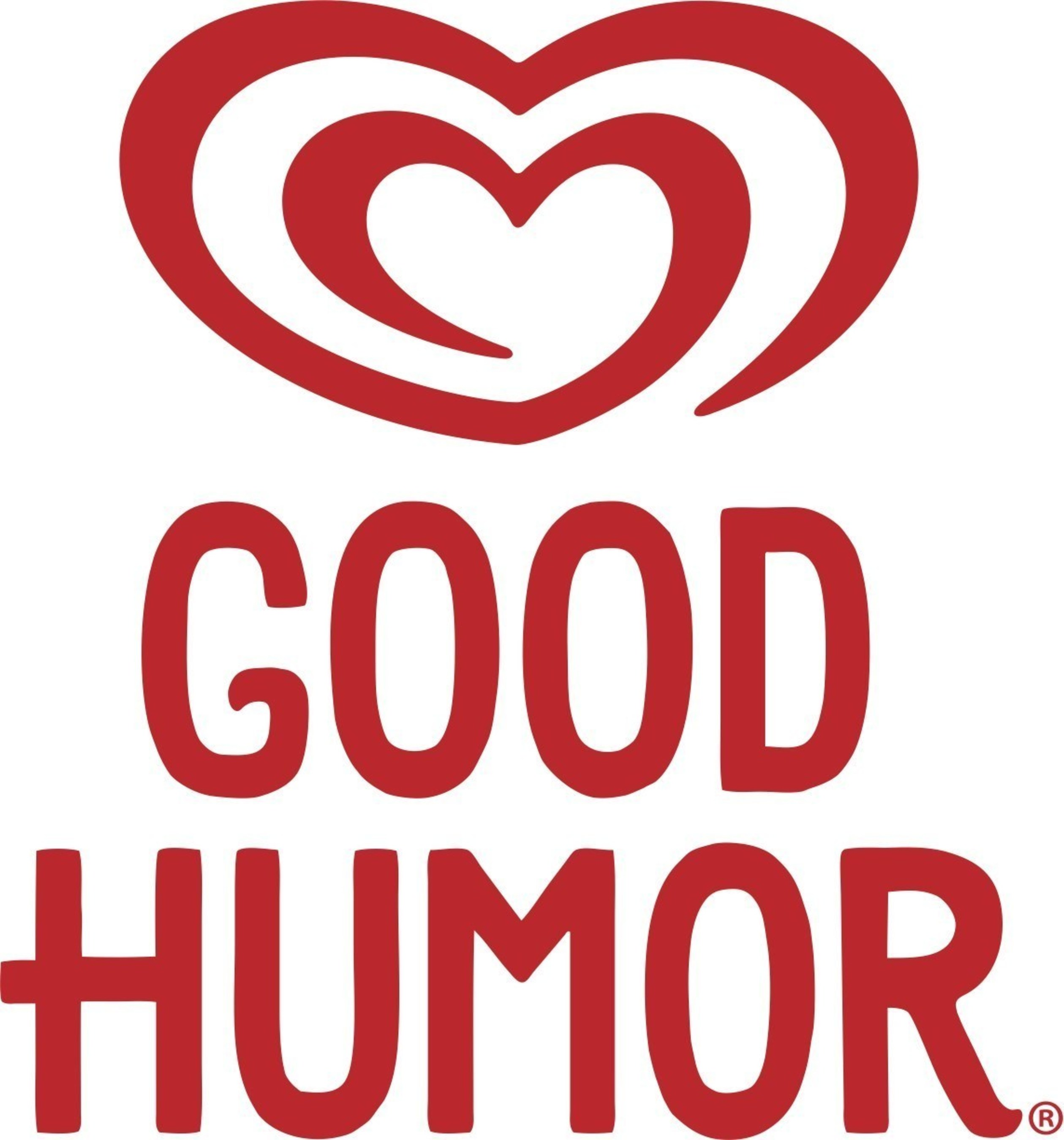 "Good Humor (R) is traveling along the East Coast this summer for the ""Welcome to Joyhood"" tour."