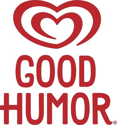 "Good Humor(R) is returning to New York City to kick off the ""Welcome to Joyhood"" tour that will travel down the East Coast this summer."