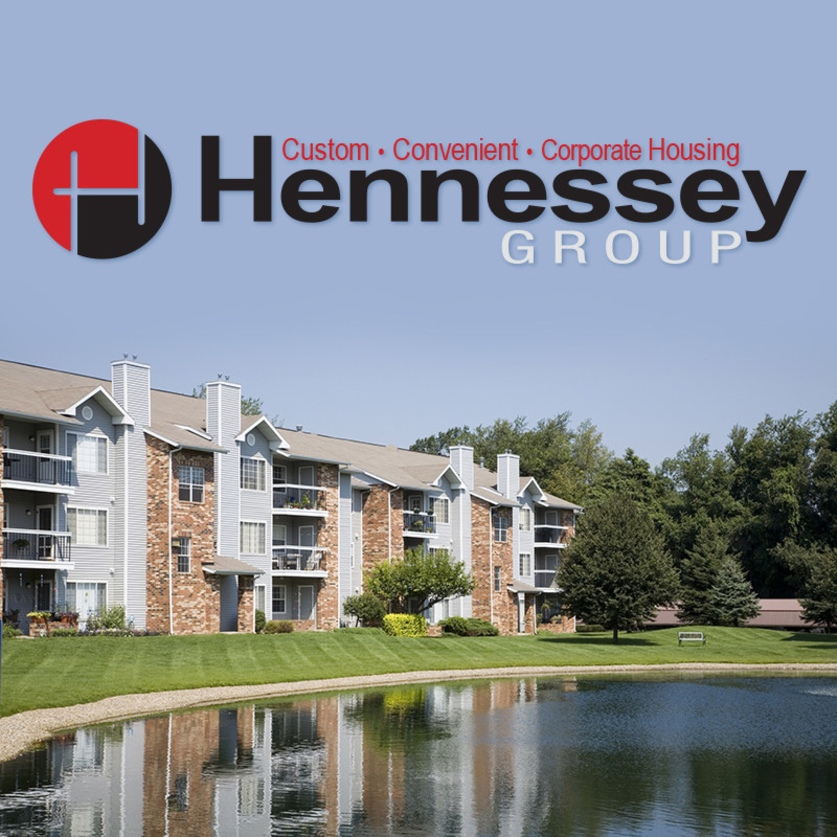 Hennessey Group Opens New Midwest Division