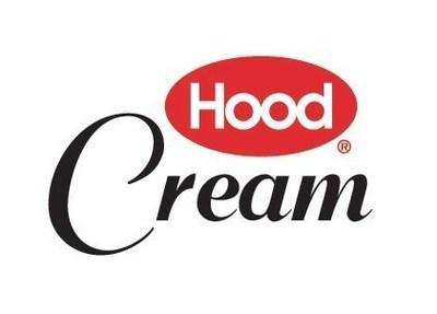 Hood(R) Cream