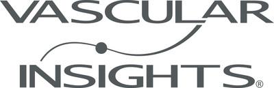 Vascular Insights Logo