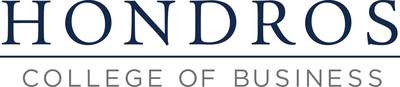 Hondros College of Business